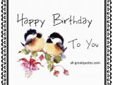 Birthday Cards to Share On Facebook Free Birthday Cards to Share On Facebook My Birthday