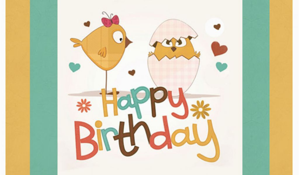 Download By SizeHandphone Tablet Desktop Original Size Back To Birthday Cards Share On Facebook