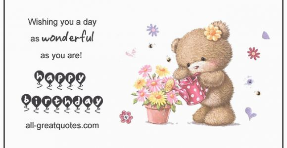 Birthday Cards to Share On Facebook Happy Birthday Free Birthday Cards to Share On Facebook