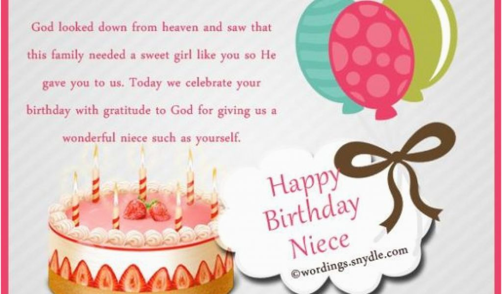 Birthday Cards To Share On Facebook Happy Wishes