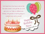 Birthday Cards to Share On Facebook Happy Birthday Wishes Share Facebook Happy Birthday Bro