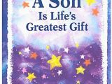 Birthday Cards to son From Mother son Birthday Cards son Your Location Birthday Cards