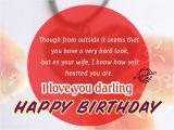 Birthday Cards to Wife From Husband Birthday Wishes for Husband Birthday Images Pictures