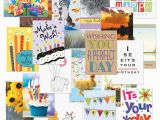 Birthday Cards Value Pack 80 Card Mega Birthday Greeting Cards Value Pack Current