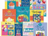 Birthday Cards Value Pack Birthday Fun Greeting Cards Value Pack Current Catalog