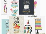 Birthday Cards Value Pack Birthday Fun Note Cards Value Pack Colorful Images