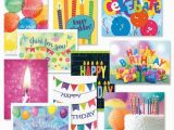 Birthday Cards Value Pack Graphic Birthday Cards Value Pack Current Catalog