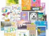 Birthday Cards Value Pack Mega Birthday Greeting Cards Value Pack Current Catalog