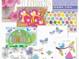 Birthday Cards Value Pack Thanks Greeting Card Value Pack Colorful Images