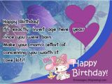 Birthday Cards Via Text Message Happy Birthday Sms Birthday Wishes Sms 365greetings Com