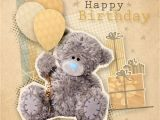 Birthday Cards with Bears Me to You Birthday Cards Variety Of Cheap Discount Bday