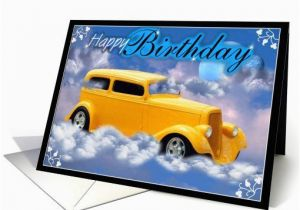 Birthday Cards with Cars On them 26 Best Images About Birthday Greetings On Pinterest
