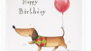 Birthday Cards with Dogs On them Dog Birthday Cards for Dog Birthday Cards Card Design Ideas