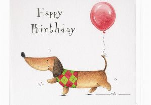 Birthday Cards With Dogs On Them Dog For Card Design Ideas