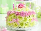 Birthday Cards with Flowers and Cake 60 Mouth Watering Stunning Happy Birthday Cakes for You