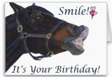 Birthday Cards with Horses 95 Best Images About Horse Birthday Quotes On Pinterest