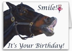 Birthday Cards with Horses On them 95 Best Images About Horse Birthday Quotes On Pinterest
