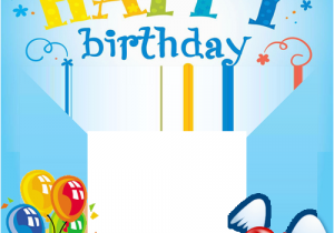 Birthday Cards With Name And Photo Upload Free Create Happy Frame Design Reviews