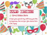 Birthday Cards with Name and Photo Upload Free Write Your Name On Birthday Cake Image for Whatsapp Send