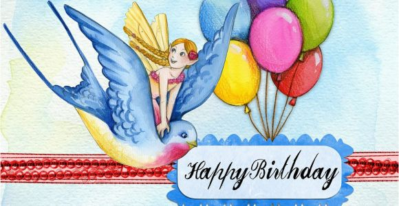 Birthday Cards with Name for Facebook Best 15 Happy Birthday Cards for Facebook 1birthday