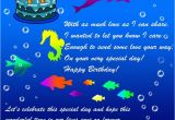 Birthday Cards with Name for Facebook Happy Birthday Card Facebook Happy Birthday Images