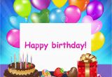 Birthday Cards with Name for Facebook Happy Birthday Cards Happy Birthday Cards for Facebook