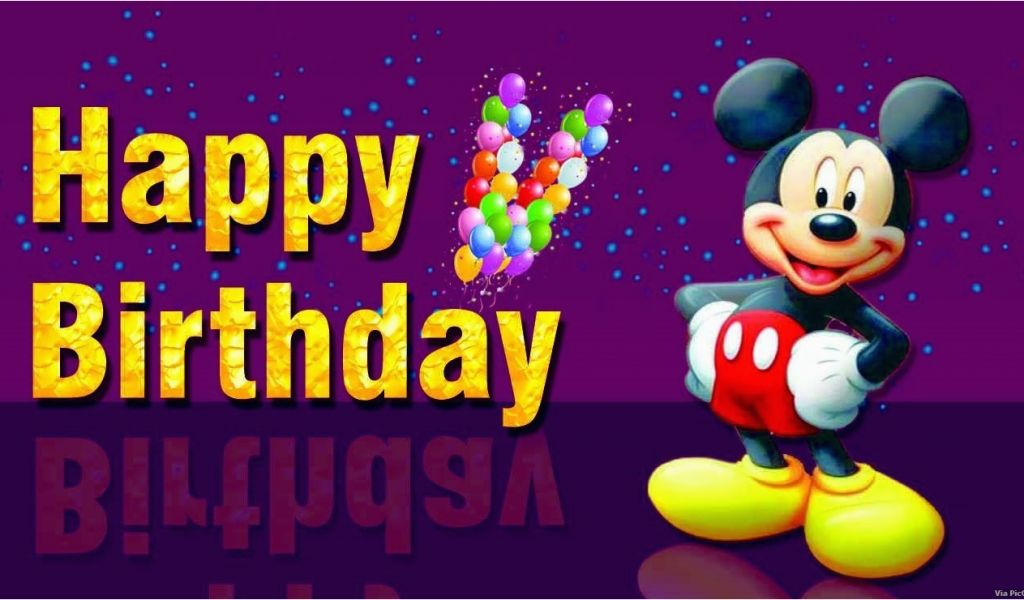 Download By SizeHandphone Tablet Desktop Original Size Back To Birthday Cards With Name For Facebook