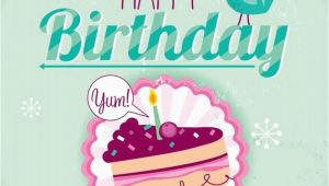 Birthday Cards with Photos Free Online Birthday Cards Free Online Happy Birthday