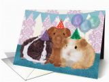 Birthday Cards with Pigs top 25 Ideas About Greeting Cards Designed by Me On