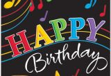Birthday Cards with songs Musical Birthday Cards Happy Birthday Music Images