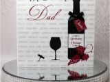 Birthday Cards with Wine Wine Lover Birthday Card
