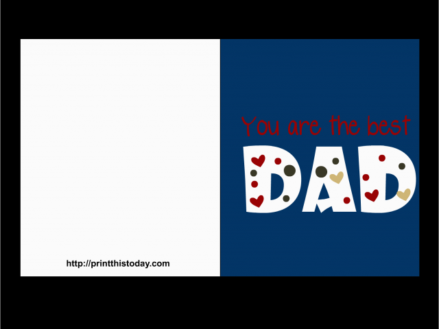 Download By SizeHandphone Tablet Desktop Original Size Back To Birthday Cards You Can Print Out