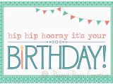 Birthday Cards You Can Print Out Happy Birthday Printable Card Pdf by Peanutpresscreative