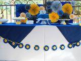 Birthday Celebration Decoration Items 60th Birthday Decoration In Simple Way Criolla Brithday