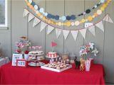 Birthday Celebration Decoration Items Birthday Party Decoration Decoration Ideas