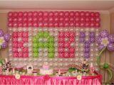 Birthday Celebration Decoration Items Delhi Celebration 9818822312 9210823272 Birthday Party