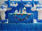 Birthday Celebration Decoration Items Home Birthday Decoration android Apps On Google Play