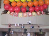 Birthday Celebration Decoration Items Simple Birthday Party Decorations events to Celebrate
