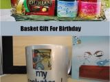 Birthday Celebration Ideas for Him In Johannesburg 5 Creative Birthday Ideas for Boyfriend Celebration