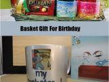 Birthday Celebration Ideas for Him In Johannesburg 5 Creative Birthday Ideas for Boyfriend Celebration