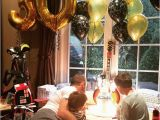 Birthday Celebration Ideas for Him In Johannesburg Coleen Rooney Leads the Manchester United Wags to