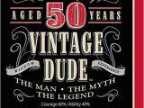 Birthday Celebration Ideas for Him In Johannesburg Ideas for Mans 50th Birthday Celebration Vintage Men S