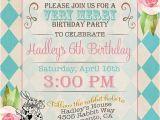 Birthday Celebration Invite Email Best 25 Birthday Party Invitations Ideas On Pinterest