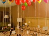 Birthday Date Ideas for Him Nyc 689 Best Anniversary Ideas Images On Pinterest