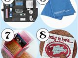 Birthday Date Ideas for Him Nyc Birthday Gifts for Him In His 20s the Dating Divas