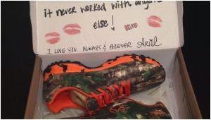 Birthday Date Ideas for Him toronto Great Birthday Gifts for Boyfriend Birthdaybuzz