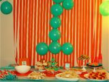 Birthday Decoration at Home Exceptional Simple Birthday Decoration at Home Ideas 2 On