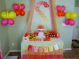 Birthday Decoration at Home Fancy Simple Birthday Decoration at Home Ideas 7 Along