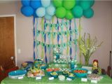 Birthday Decoration at Home Simple Birthday Party Decorations Home