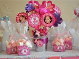 Birthday Decoration Items Online 1st Birthday Party Simple Decorations at Home Beautiful